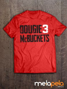 5b3f5392e4f500 Buy Now at melapelaclothing.com Doug Mcdermott