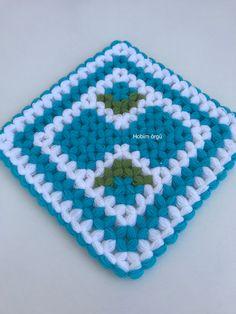 Baby Knitting Patterns, Wood Turning, Elsa, Blanket, Crochet Carpet, Farmhouse Rugs, Photography, Turning, Woodturning