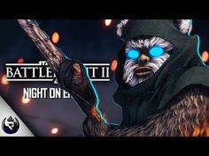 Spread the love - Compartir en Redes Sociales Hidden Features in EWOK HUNT! – Star Wars Batlefront 2. It's the dead of night. Invaders dressed in a uniform of imposing white armor stalk the forests of your home. It's hunt or be hunted. So you