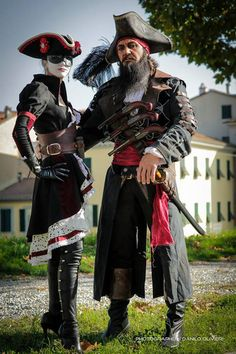 Best assassins creed cosplay