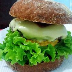 A Burger (@aburguer) • Fotos e vídeos do Instagram
