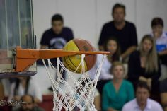 PSAngelotti Fotografias -  Esporte Esportes Basquete Basketball