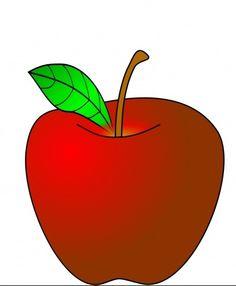 Afbeeldingsresultaat voor lied neem toch een appeltje, ee, peer of een banaan