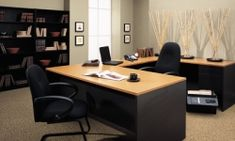 62 best workplace furniture images in 2019 cabin cubicle workplace rh pinterest com