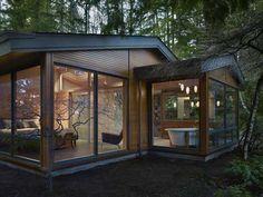 Fresh MoCo - Modern contemporary design  architecture