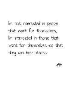 helping others images and quotes | Quotes About Helping Others Help others. #quote #quotes