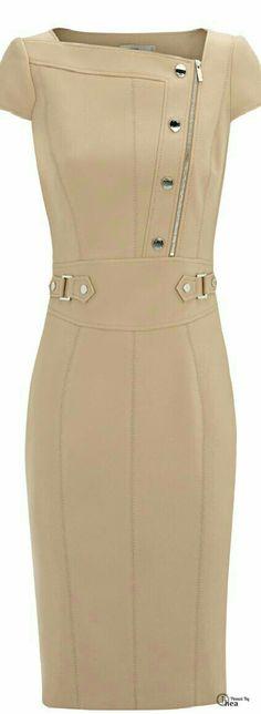 The Dress, Dress Skirt, Bodycon Dress, Cute Dresses, Short Dresses, Dresses For Work, Ladies Dresses, Trendy Dresses, Karen Millen