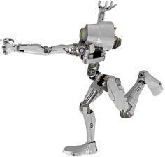 77 Best Robo Movies Images On Pinterest In 2018 Robot Robotics