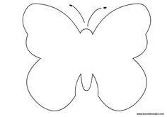 sagome-farfalla-4