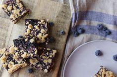 blåbærpai Cereal, Deserts, Breakfast, Autumn, Cakes, Food, Breakfast Cafe, Fall, Fall Season