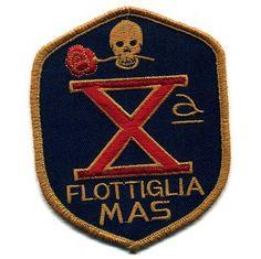 Flottiglia xmas gifts