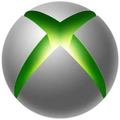 ... for xbox logo render or xbox logo png next time in google images