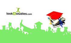 Βρείτε τις υποτροφίες που θα κάνουν τα όνειρα σας πραγματικότητα! #Υποτροφίες για όλα τα προγράμματα σπουδών εντός και εκτός Ελλάδος. #Look4studies