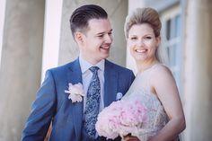 Tatjana-und-Steffen-Hochzeitsreportage-Web-Foto-Avec-Amis-Photography-474