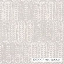 Schumacher Fabric Zonda Stone 73760 Indoor-Outdoor-Wovens Acrylic Wyzenbeek Horizontal: and Vertical: 56 - My Fabric Connection - Live In Style, Pattern Names, Drapery Fabric, Schumacher, Fabric Design, Indoor Outdoor, Connection, Touch, Stone