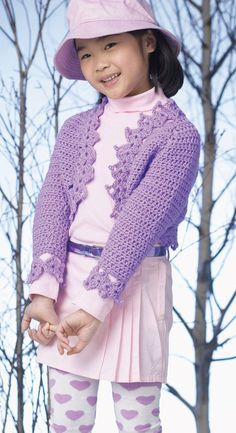 Crochet Bolero in Patons Astra. Discover more Patterns by Patons at LoveCrochet. We stock patterns, yarn, hooks and books from all of your favorite brands.
