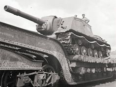 A Russian ISU 152 captured by Finnish Soldiers. Army Vehicles, Armored Vehicles, General Motors, Isu 152, Self Propelled Artillery, Trains, Tank Armor, Tank Destroyer, Ww2 Tanks