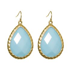 Towne and Reese earrings!