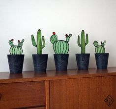 Stained glass cactus home decor. More than lovely modern hand painted stained glass decoration for your home, or lovely housewarming gift. This is an eco-friendly recycled glass art sculpture that can be lovely sun catcher in someones window. Lovely and unique gift, even just for yourself! ° The
