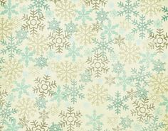 Picaboo Free Backgrounds - View Entry