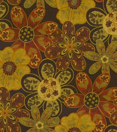 Upholstery Fabric-Better Homes & Gardens Dynamic Spice: upholstery fabric: home decor fabric: fabric: Shop | Joann.com