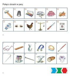 Playing Cards, Printables, Education, Mini, Asperger, Speech Language Therapy, Projects, Playing Card Games, Print Templates