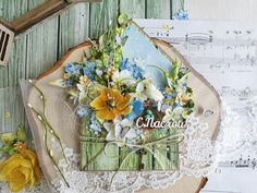 Понравилось Floral Letters, Flower Cards, Photo Wall, Scrap, Reusable Tote Bags, Flowers, Top, Photograph, Tat