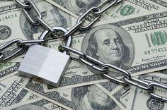 El cepo al dolar en Argentina