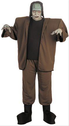 Adult men halloween costumes galleries 315