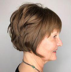 touzet corinne peoples en 2018 Pinterest Hair styles