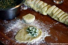 Cebicin keittiössä Feta, Camembert Cheese, Dairy