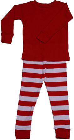 a17105a55 32 Best Organic Pajamas + Sleep Sacks at MLGS images