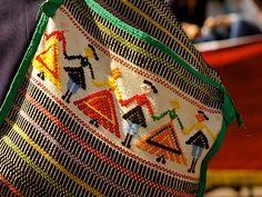 Colori di Sardegna by Massimo Usai, via Flickr