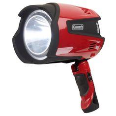 De 18 Bedste Billeder Fra Lampe Lantern Flashlight Og Lanterns