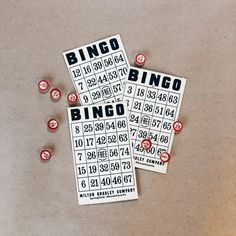 Bingo Giveaway to celebrate Codex's 2 Year Birthday and Christmas! Must sign up before 12.10.18 to play. #christianblogger #bingo #christmasgiveaway #codexplanner #celebrate