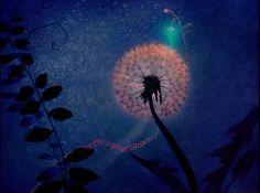 Disney: Concept Art, Fantasia