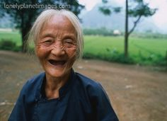 The Look of Joy: a blog that gathers and shares images of joy from around the Web