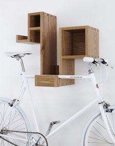 bike-storage-and-rack-idea-01