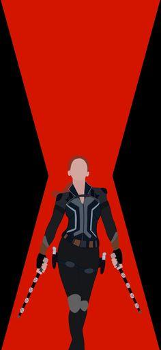 Marvel Avengers Movies, Mcu Marvel, Marvel Films, Marvel Funny, Marvel Art, Marvel Characters, Marvel Cinematic, Marvel Background, Art Background