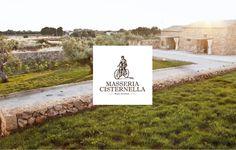Masseria Cisternella has a very nice site. Ui Design Patterns, Web Design, Graphic Design, User Interface, Nice, Designinspiration, Travel, Behance, Animation