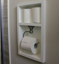 http://m.andreasnotebook.com/ij2dc3o/articles/17199/DIY-Toilet-Paper-Holders-For-Your-Home