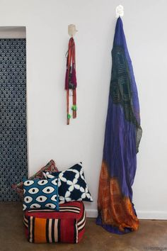 The Souk by M.Montague Hand-dyed Tribal Fabric_4066 (3).jpg
