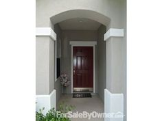 SunCity Hilton Head 2/2/2/ 1378sq Ft Wooded View Cottage