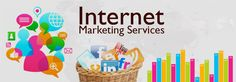 #Internet_Marketing_Strategies is the leading #internet_marketing_and_advertising_company in Atlanta, Georgia which offers cost-effective hosting, website build and redesign services to help you in achieving your business goals. Our expert and dedicated team will build the brand identity for your business by providing the methodologies to increase the marketing leverage of your business.