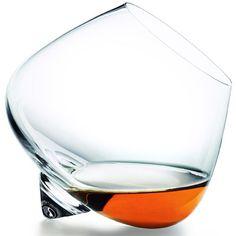 Orange! Pinned by Ignite Design & Advertising, Inc. clickandcombust.com