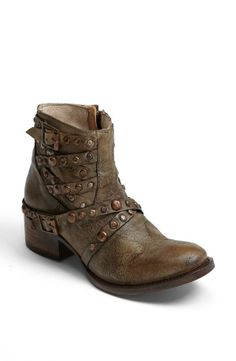 shop nordstrom Nordstrom Boots, Shop Nordstrom, Studded Boots, Cute Boots, Shoe Closet, Beautiful Shoes, Fashion Boots, Me Too Shoes, Kicks