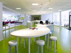 LEGO-headquarters-office-in-Denmark-3