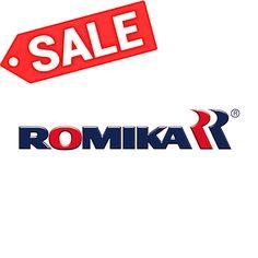 Romika Sale Shoes