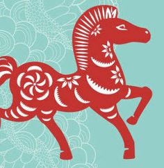 It's a Lunar New Year celebration you won't want to miss; come celebrate the year of the horse at The Americana at Brand. The fun kicks off at noon with a trolley parade, lion and dragon dances, acrobats and a…