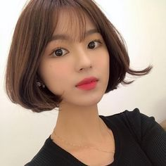 Edgy Platinum Spikes - 40 Best Edgy Haircuts Ideas to Upgrade Your Usual Styles - The Trending Hairstyle Korean Short Haircut, Edgy Short Haircuts, Asian Short Hair, Short Hair With Bangs, Short Hair Cuts, Bob Hairstyles For Fine Hair, Permed Hairstyles, Trending Hairstyles, Medium Hair Styles